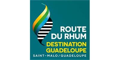 routedurhum