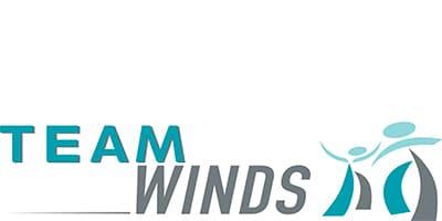teamwinds