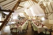 Wasserschloss Ehreshoven Hochzeitslocation Bei Koln Bonn