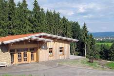 Https Www Regionalentwicklung Oberallgaeu De Download Broschuere Neue Ideen Fuers Allgaeu Pdf