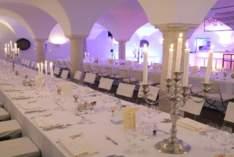Turkische Hochzeitssaal Frankfurt Griesheim Dugun Kina Nisan