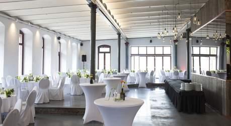 Die 200 Besten Bilder Zu Hochzeitslocation Aachen