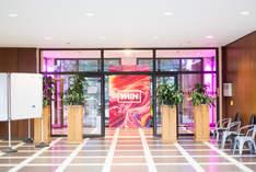 Aachener Event Center Wurselen Aachener Event Center In Wurselen