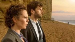 Broadchurch prima stagione recensione serie tv