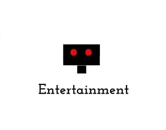 Black Robot Entertainment intervista al creatore