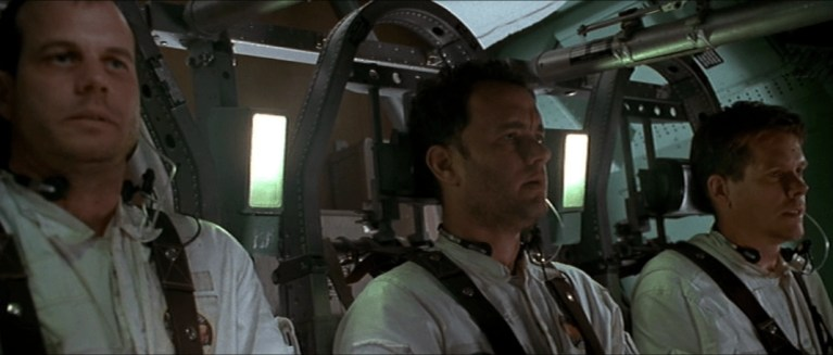 Apollo 13 film