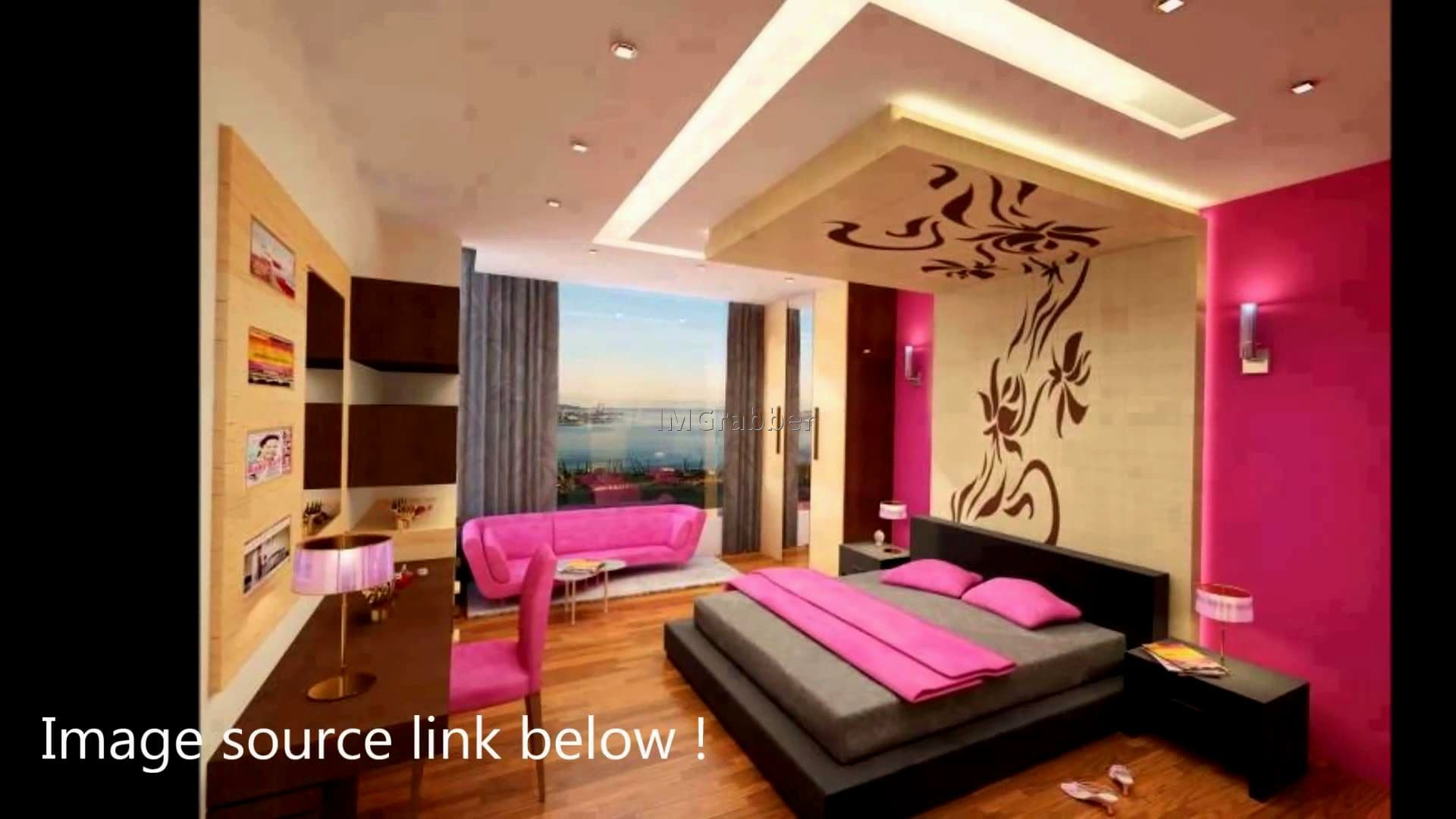 Dream Bedrooms For Teenage Girls Loccie Better Homes