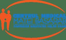 sigla_centrul_medical_matei_basarab2