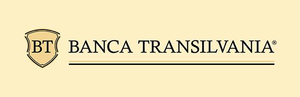 transilvania