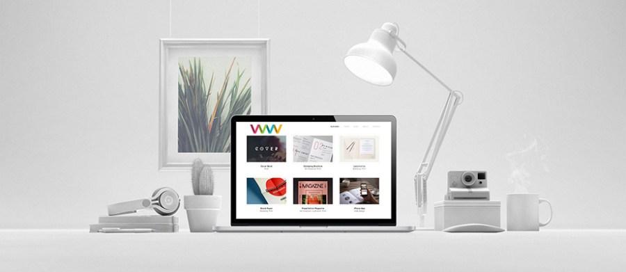 firma-de-web-design
