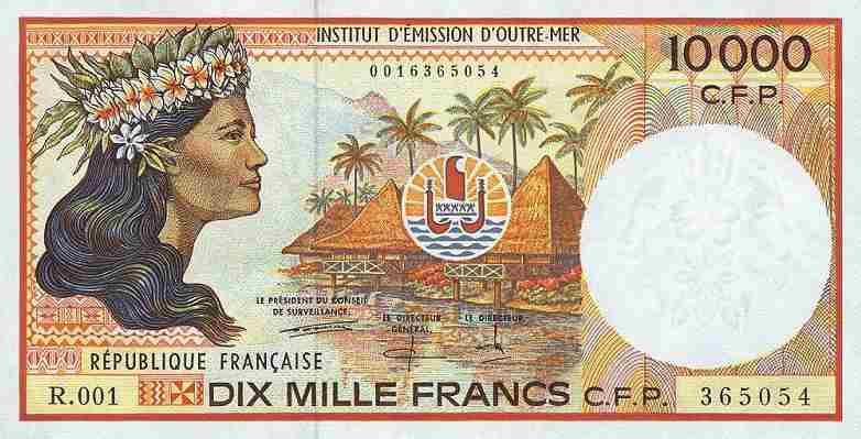 cfp-franc