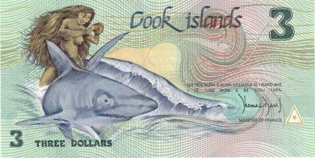 dolar-cook