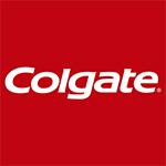 colgate-costidesign