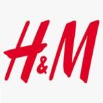 hm-costidesign