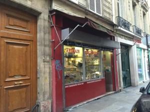 Magasins de modélisme ferroviaire à Paris - Transmondia