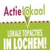 ActieLokaal