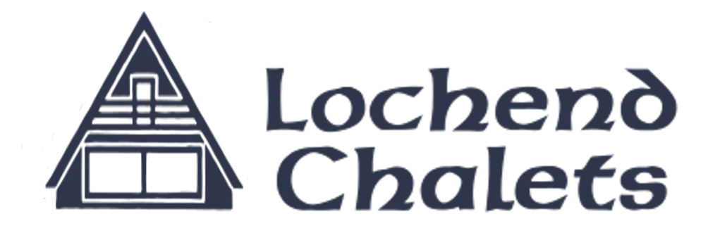 Lochend Chalets