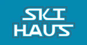 Protected: Ski Haus Employee Pass 20/21