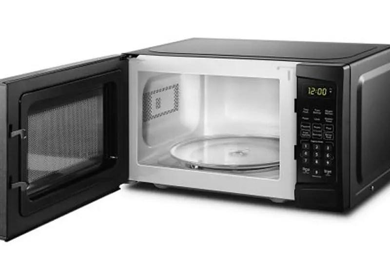 danby hospitality appliance needs