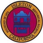 Isleton Historical Society