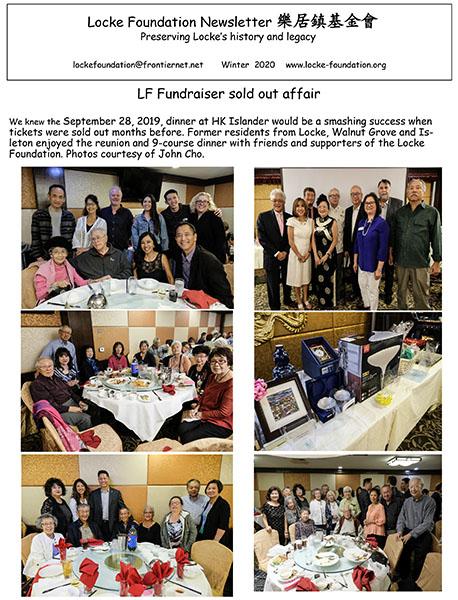 LF_newsletter_Winter_2020_final_coveer