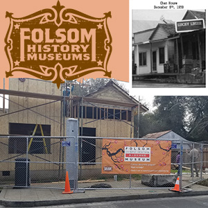 folsom-sign-logo-combo-revised