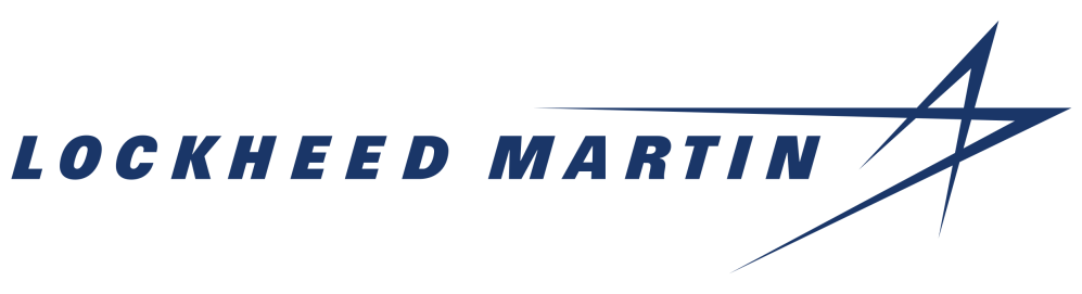 Image result for lockheed martin