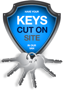 Locksmith Greenwich
