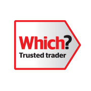 Which? Trusted Traders Consumer
