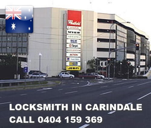 Locksmith Carindale Access Phone 0404159369