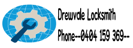 locksmith drewvale brisbane