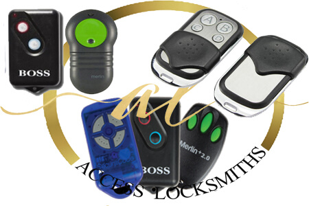Locksmith Brisbane