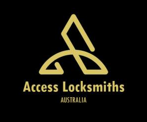 Access Locksmiths