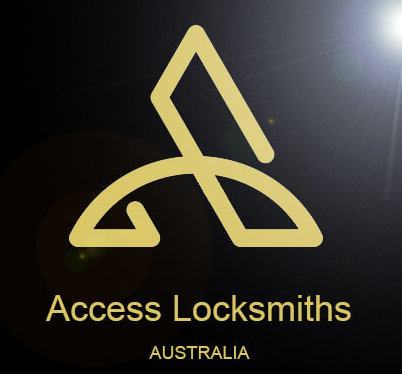 Locksmith Brisbane | Access Locksmiths