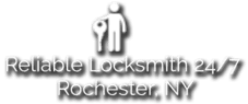 Rochester Locksmith
