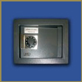 belowground_safes