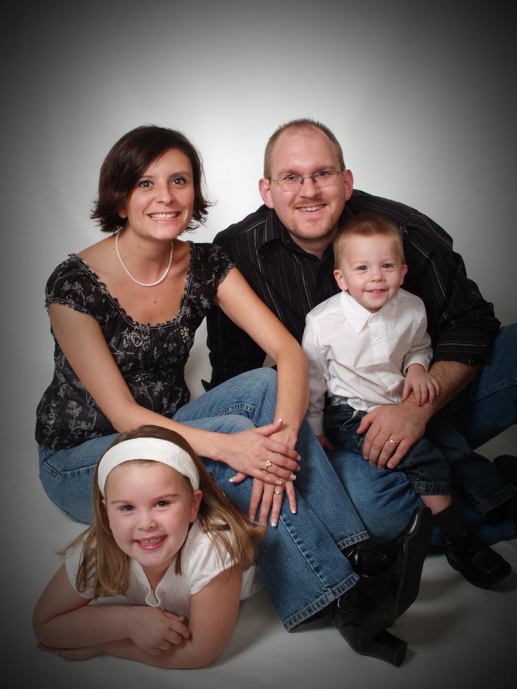 Hardin Montana School District Website