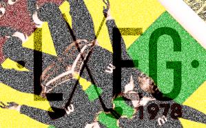Logo-ps3-1