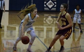 anna-lemaster-stone-bridge-basketball