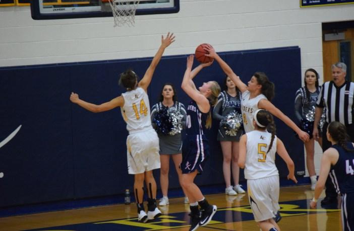emily-miller-loudoun-county-basketball-resize