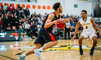 zach-garrett-heritage-basketball