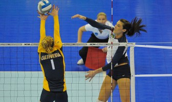 Blair Brown Penn State Volleyball (2)