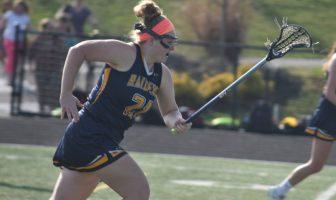 Elizabeth Tyler Loudoun County Lacrosse