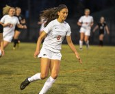 Girls Soccer: 2018 All-Potomac District Team Selected