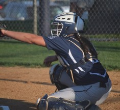 Softball: 2018 All-Potomac District Team Selected