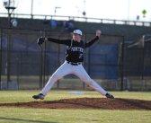 Baseball: 2018 All-Potomac District Team Selected