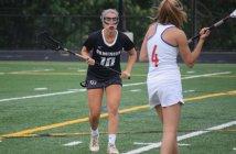 Catherine Renick Dominion Lacrosse