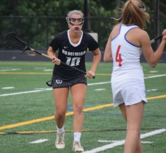 Girls Lacrosse: 2018 Cheers and LoCoSports All-LoCo Team Selected