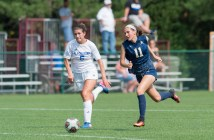 Brooke Kirstein Loudoun County Soccer