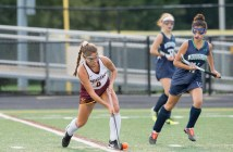 Kelly Rose Broad Run Field Hockey
